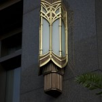 artdeco_arabst8