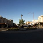 daylesford2009_a27