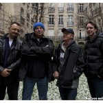 paris_group_shot