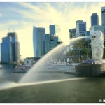 Singapore_Awakens_Preview8