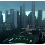 Singapore_Awakens_Preview9