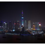 Shanghai_NightView